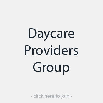 Daycare Providers Group