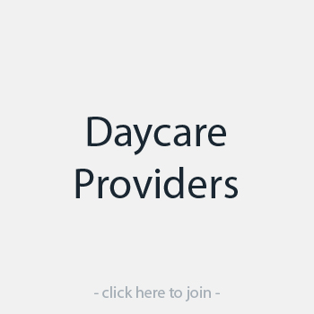 Daycare Providers