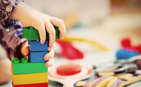 What is Daycare? Everything you Need to Know About Family Child Care Homes
