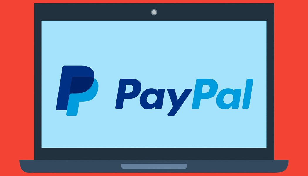 How to create PayPal recurring payments and never ask for a daycare payment again